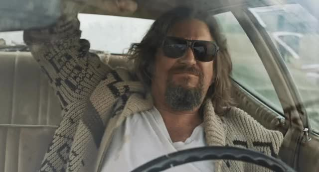 Watch Lebowski TopGun GIF by @mortaldanger on Gfycat. Discover more related GIFs on Gfycat
