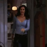 Watch courtney cox GIF on Gfycat. Discover more related GIFs on Gfycat