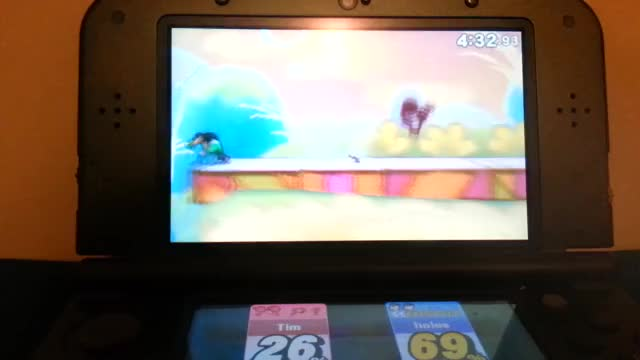 Watch Little Mac Trolling GIF on Gfycat. Discover more related GIFs on Gfycat