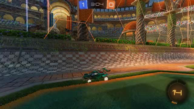 Watch 2018-05-04 04-47-55 GIF by @davidcwilliams on Gfycat. Discover more rocketleague GIFs on Gfycat