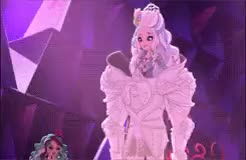 Watch Heather GIF on Gfycat. Discover more Cartoon, Darling Charming, Ever After High, Way to Wonderland, White Knight GIFs on Gfycat