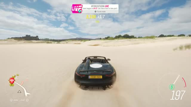 Watch and share Forza Horizon 4 2019.09.03 - 13.55.39.02.DVR GIFs by fenrirgdl on Gfycat