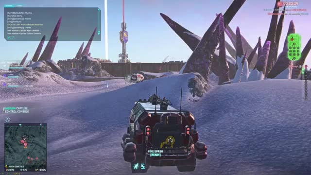 Watch and share Planetside GIFs and Briggs GIFs by anaithnid on Gfycat