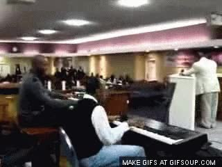 Watch praise break GIF on Gfycat. Discover more related GIFs on Gfycat