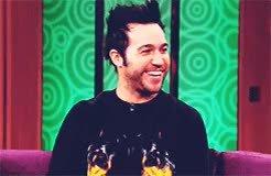 Watch and share Pete Wentz Edit GIFs and Pete Wentz Gif GIFs on Gfycat