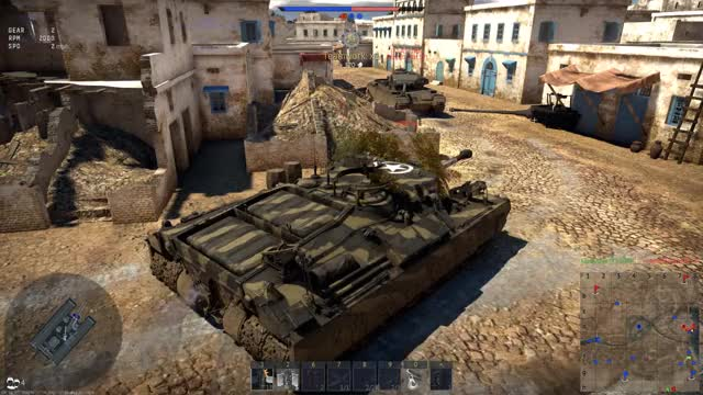Watch and share War Thunder GIFs and Warthunder GIFs by tyrant84 on Gfycat