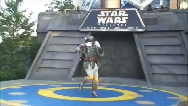 Watch this dgaf GIF by @harris5 on Gfycat. Discover more GifsRemastered, starwarsgifs GIFs on Gfycat