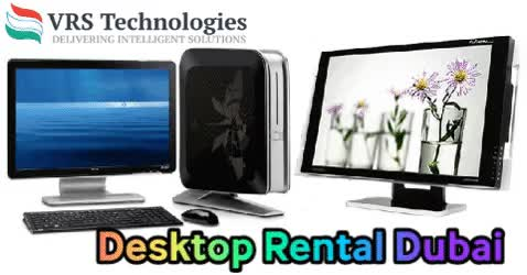 Watch and share Desktop Rental Dubai | Laptop Rental Dubai GIFs by vrscomputers on Gfycat