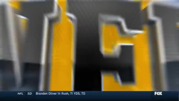 greenbaypackers, rodgers to rodgers GIFs