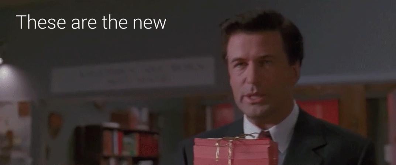 GifTutorials, giftournament, giftutorials, After Effects: Neon Light Text (reddit) GIFs