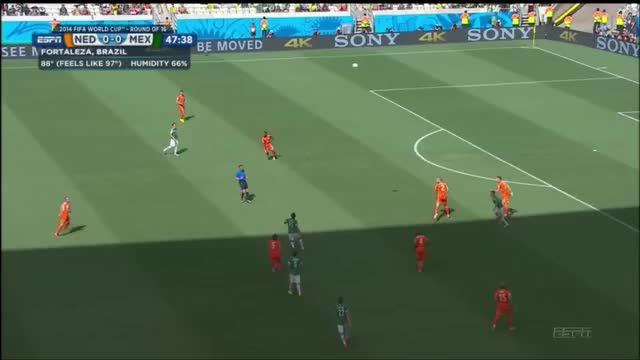 Watch this GIF by @dekabreak on Gfycat. Discover more soccer GIFs on Gfycat