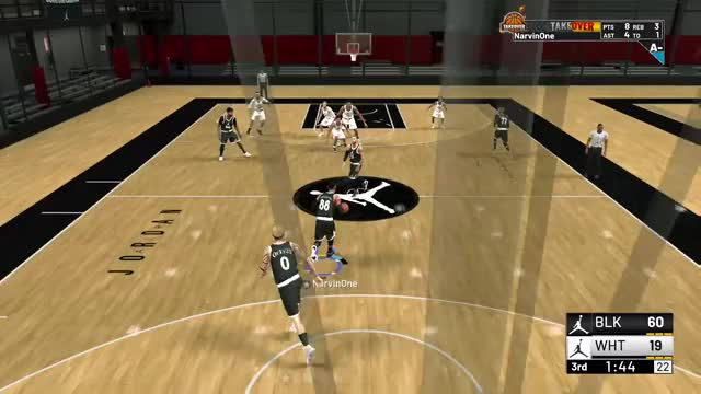 Watch and share Narvinone GIFs and Xbox Dvr GIFs by Gamer DVR on Gfycat
