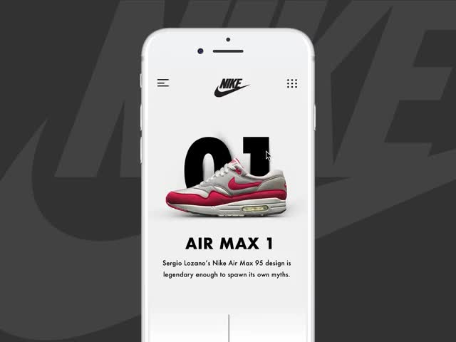 Watch nike GIF on Gfycat. Discover more 120fpsgameplay GIFs on Gfycat