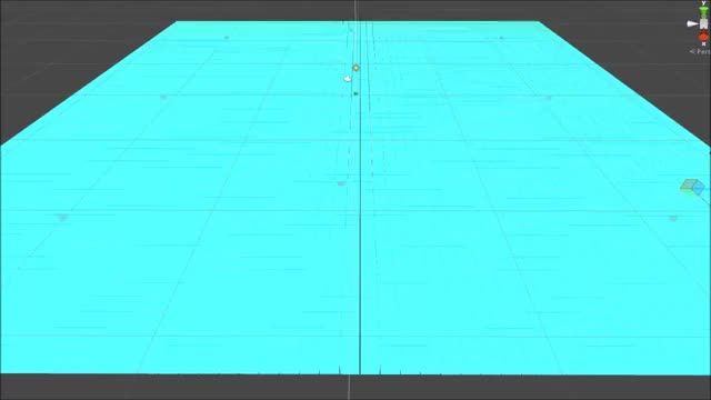 Watch and share Indiegaming GIFs and Unity3d GIFs by giraffeplayground on Gfycat