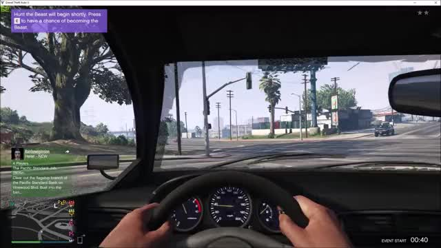 Watch gta5 GIF by shafreek on Gfycat. Discover more related GIFs on Gfycat
