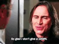 Watch Ouat GIF on Gfycat. Discover more robert carlyle GIFs on Gfycat