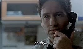 Watch 5x10 l 6x03 GIF on Gfycat. Discover more David Duchovny, dana scully, fox mulder, i cant remember if this has been done before, i dont think it has?, mine, mine:txf, msr, mulder, scully, the x files, txf, txfedit GIFs on Gfycat