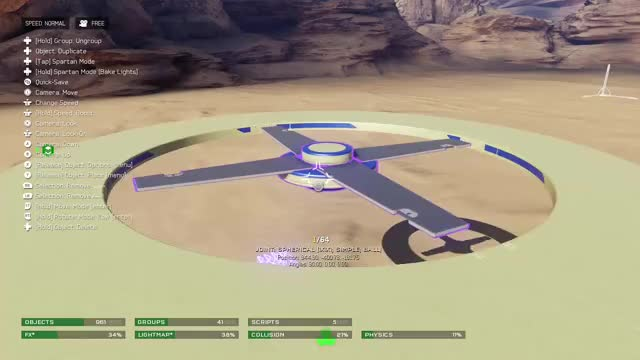Watch fan GIF by Gamer DVR (@xboxdvr) on Gfycat. Discover more Ascend Hyperion, Halo5Guardians, xbox, xbox dvr, xbox one GIFs on Gfycat