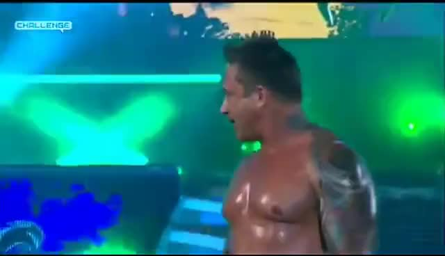 Watch Kid Kash GIF on Gfycat. Discover more Kash, Kid GIFs on Gfycat