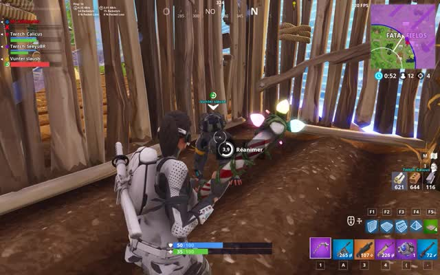 Watch #FortniteBR  #Jumped pomped Dude ;) @SeeyuBR GIF by Seeyu (@seeyubr) on Gfycat. Discover more FortNiteBR, Fortnite GIFs on Gfycat