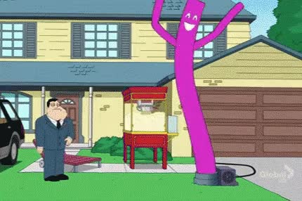 Watch this american dad GIF on Gfycat. Discover more related GIFs on Gfycat