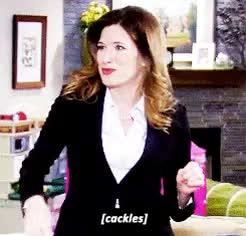 Watch this trending GIF on Gfycat. Discover more kathryn hahn GIFs on Gfycat