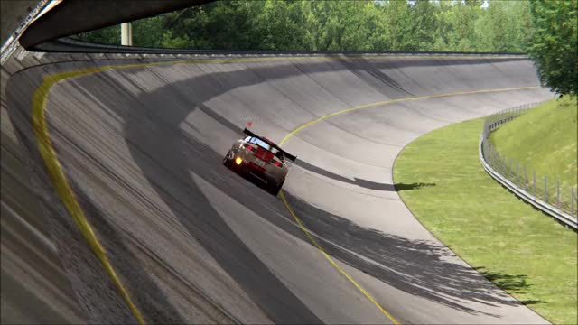 Watch and share Racing GIFs and Games GIFs by nzbanana on Gfycat
