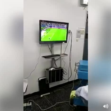 Watch When you're a surgeon, but soccer is LIFE (reddit) GIF on Gfycat. Discover more related GIFs on Gfycat