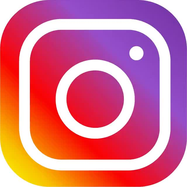 Watch and share Instagram-png-instagram-png-logo-1455 GIFs by Sri Parimin on Gfycat