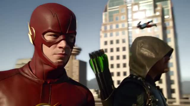 Watch Final Arrowverse Crossover Teamup in 60fps GIF on Gfycat. Discover more 60fpsgfy, dccomics, flashtv GIFs on Gfycat
