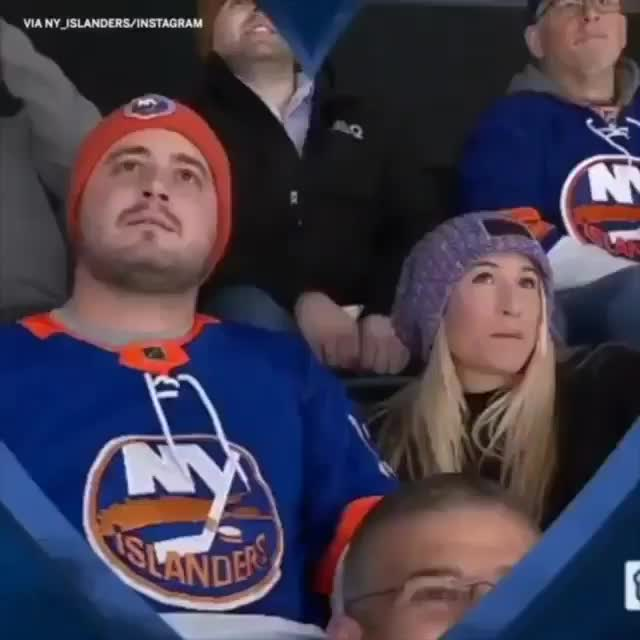 Watch and share Proposal GIFs and Hockey GIFs by MyNameGifOreilly on Gfycat