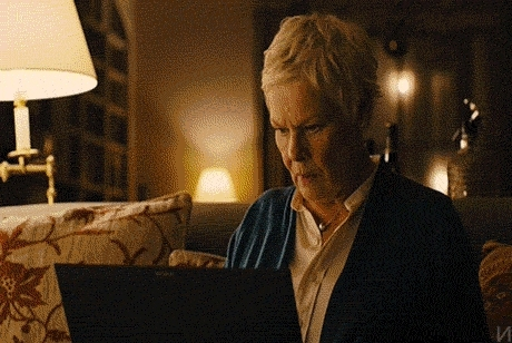 combinedgifs, Click here for your prize GIFs