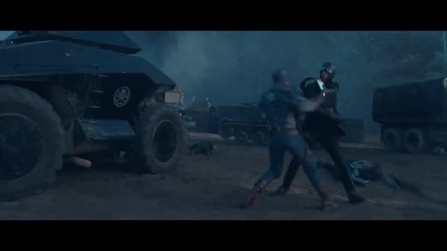 Watch Captain America - Fight Moves Compilation(CW included) HD GIF by AMCU (@justicelee) on Gfycat. Discover more action, batfleck, batman v superman, captain america, fight, fight moves compilation, iron man, martial arts, marvel, mcu GIFs on Gfycat