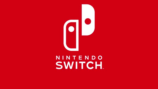 Watch and share Nintendo Switch GIFs and Video Games GIFs by themariostars on Gfycat