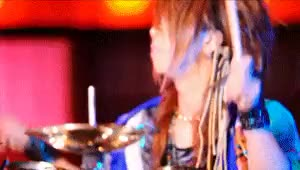Watch MURASAKI-LADY GIF on Gfycat. Discover more etsu to utsu, gifs, hiyori, isshiki, j rock, junji, kiryu, kujou, kurosaki, mahiro, mitsuki, my gifs, pv, sakai, takemasa, tokai, visual kei, 一色 日和, 九条 武政, 己龍, 悦ト鬱, 遠海 准司, 酒井 参輝, 黒崎 眞弥 GIFs on Gfycat