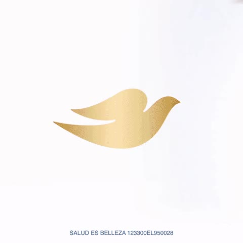 Watch and share Dove Aclarant GIFs by unileversocial on Gfycat