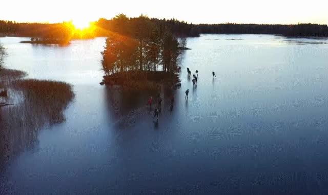 Watch and share Henriktrygg GIFs by Paulo Leon on Gfycat