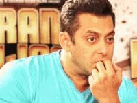 Watch and share Salman Khan GIFs on Gfycat