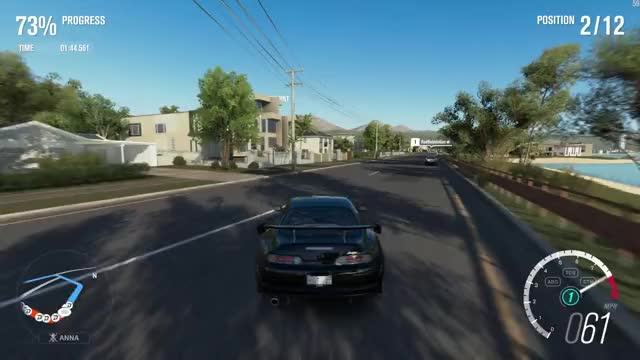 Watch and share Forza Horizon 3 Footage GIFs by dr.m1nt on Gfycat