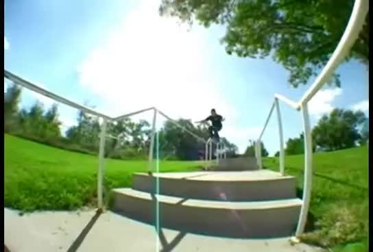 Watch Skate roller GIF on Gfycat. Discover more related GIFs on Gfycat