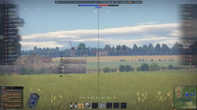 Watch and share Warthunder GIFs by johnxfire on Gfycat