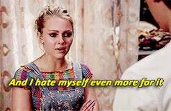 Watch the carrie diaries GIF on Gfycat. Discover more 2x02, Annasophia Robb, Sebastian Kydd, by Calvin, carrie bradshaw, gifs, kyddshaw, mine, tcdedit, the carrie diaries GIFs on Gfycat