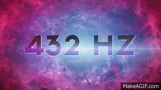 Watch and share 432 Hz DNA Healing/Chakra Cleansing Meditation/Relaxation Music GIFs on Gfycat