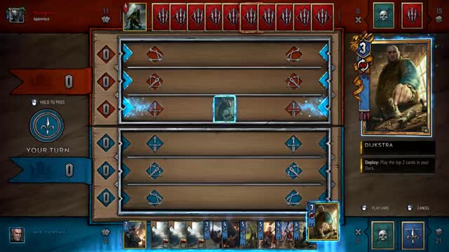 Watch ;_________; GIF by @thezombiekillerwhale on Gfycat. Discover more gwent GIFs on Gfycat