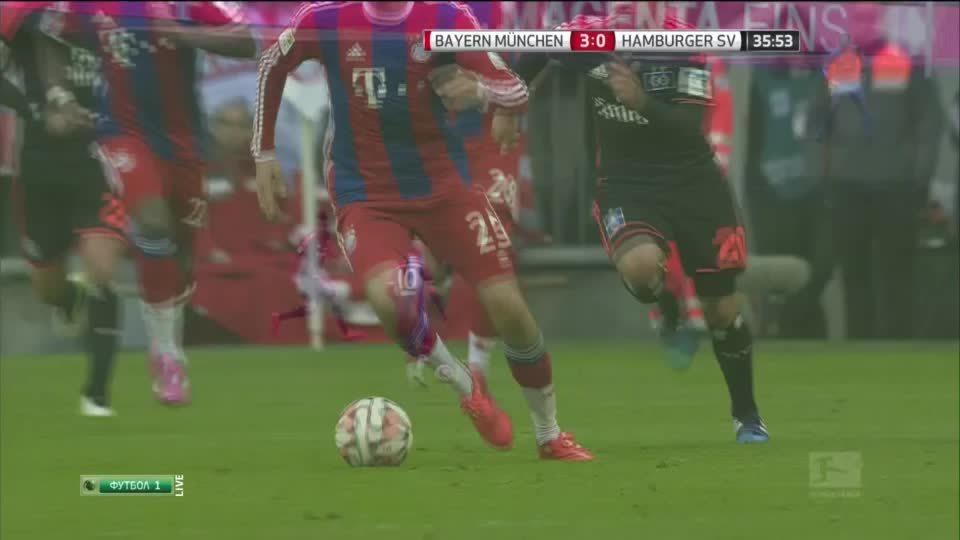 OutOfTheLoop, soccer, Why is Arjen Robben Le Cut Inside Man? (reddit) GIFs