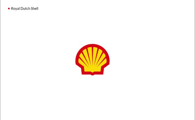 Watch and share Shell GIFs on Gfycat