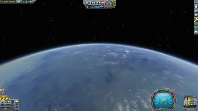 Watch and share Ksp GIFs by hodeok on Gfycat