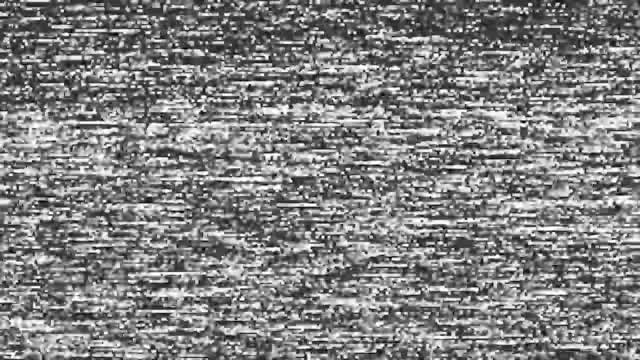Watch and share VHS Tape Glitch And Static Noise | Free Footage [2K HD] GIFs on Gfycat