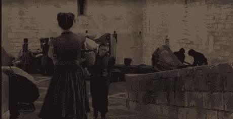 Watch Arya passing Arya GIF on Gfycat. Discover more arya GIFs on Gfycat