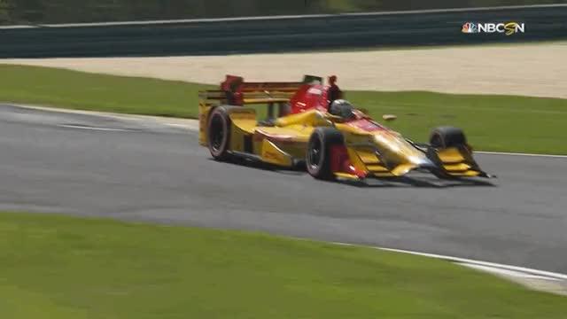 Watch and share Indycar GIFs by gannonburgett on Gfycat